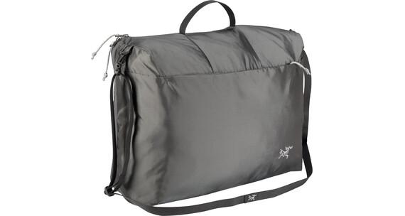 Arc'teryx Index 10 Bag pilot